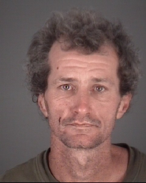 CHRISTOPHER THOMAS  KENTER Mugshot / County Arrests / Orange County Arrests