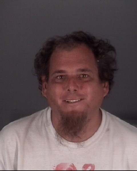 JOSHUA LEE  ARTHUR Mugshot / County Arrests / Orange County Arrests