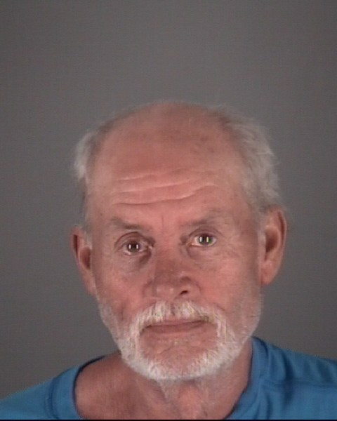 TIMOTHY J  BOWERS Mugshot / County Arrests / Orange County Arrests