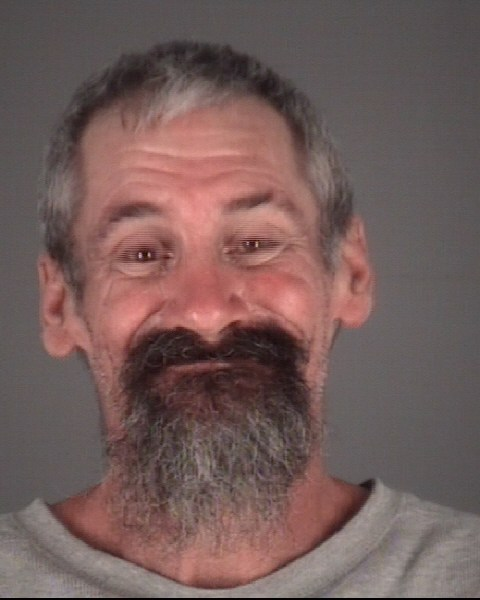 BRYAN JAMES  LAROCHE Mugshot / County Arrests / Orange County Arrests