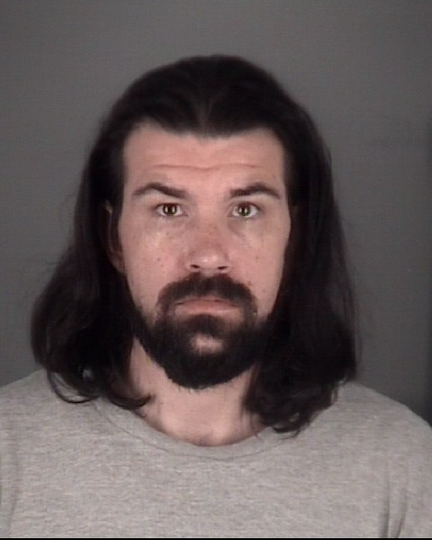 RICHARD  CLOUTIER Mugshot / County Arrests / Orange County Arrests