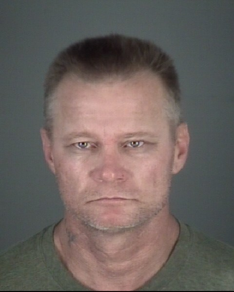 RONALD JERRY JR  WELLS Mugshot / County Arrests / Orange County Arrests