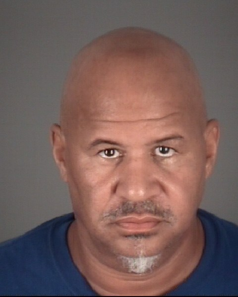 STEVEN MICHAEL  DIAL Mugshot / County Arrests / Orange County Arrests