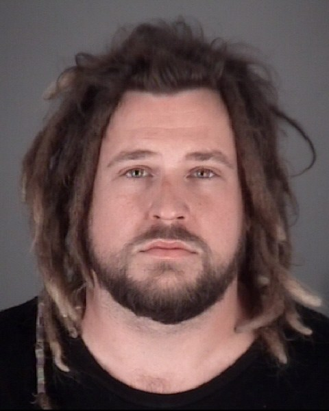 MATTHEW DAVID  STEVENS Mugshot / County Arrests / Orange County Arrests