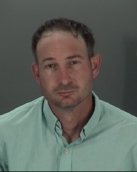 TIMOTHY ANDREAS  SMITH Mugshot / County Arrests / Orange County Arrests