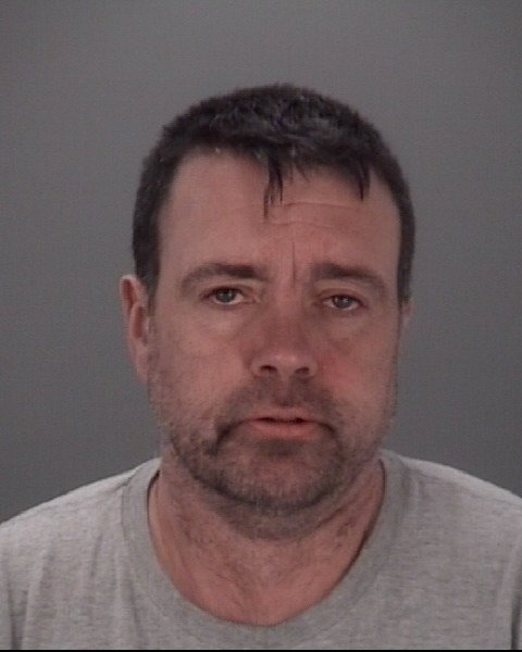 DEWEY LEE JR  PEARSON Mugshot / County Arrests / Orange County Arrests